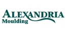 Alexandria Mouldings