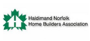 Haldiman Home Builders